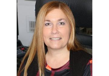 Michelle Beierschmitt